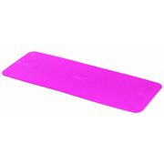 Airex Fitline 140 yoga mat Foam Pink