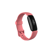 Fitbit Inspire 2 OLED Wristband activity tracker Pink