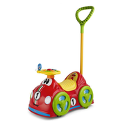 Chicco 07347-10 ride-on toy