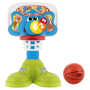 Chicco 09343-00 active/skill game/toy