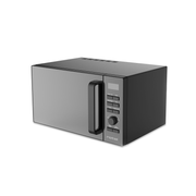 Rotel U1542CH microwave Countertop Grill microwave 30 L 900 W Black