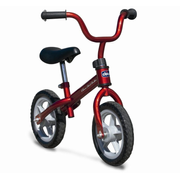 Chicco 01716-00 ride-on toy