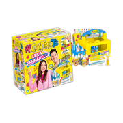 Game Vision OFF57244-SINGPZ marker maker kit