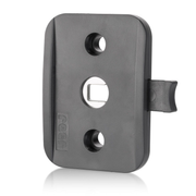 reer 70021 child safety lock Child window lock Anthracite 1 pc(s)
