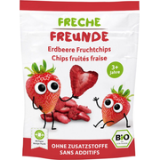 Freche Freunde 396157 baby snack meal 12 g