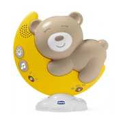Chicco 09828-00 interactive toy