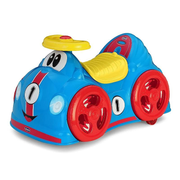 Chicco 07347-02 toy vehicle
