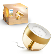 Philips Hue White and colour ambience Iris gold special edition