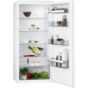 AEG SKB512E1AS fridge Built-in 208 L E White