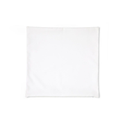 Cricut 2007485 pillowcase White Polyester