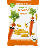 Freche Freunde 396158 baby snack meal 30 g