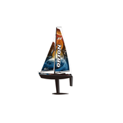 Amewi Orion V2 Radio-Controlled (RC) boat Electric engine
