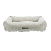 TRIXIE 36736 dog / cat bed Pet chair