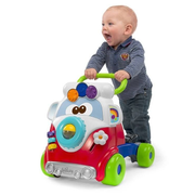 Chicco 05905-10 ride-on toy