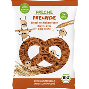 Freche Freunde 396154 baby snack meal 75 g