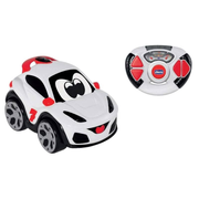 Chicco 09729-00 toy vehicle
