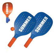 Mandelli 704100001 table tennis racket