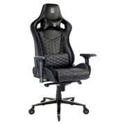 LC-Power LC-GC-801BW office/computer chair Padded seat Padded backrest