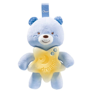 Chicco 09156-20 stuffed toy