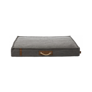 TRIXIE 36494 dog / cat bed Pet chair