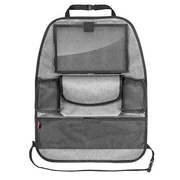 reer TravelKid Entertain car seat organizer