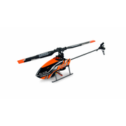 Amewi AFX4 Radio-Controlled (RC) helicopter Ready-to-fly (RTF) Electric engine