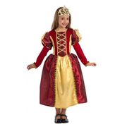 Carnival Toys 68153 fancy dress