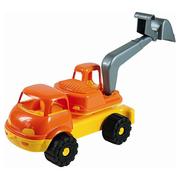 Androni Giocattoli 6046-0000 toy vehicle