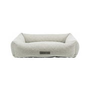 TRIXIE 36735 dog / cat bed Pet chair
