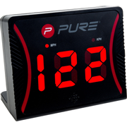 Pure2improve P2I120010 speed radar
