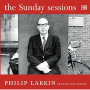 Allen & Unwin The Sunday Sessions book Poetry English
