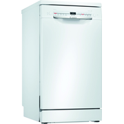 Bosch Serie 2 SPS2IKW04E dishwasher Freestanding 9 place settings F