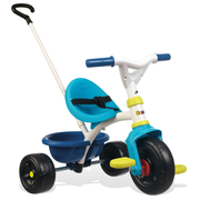 Smoby 7600740323 ride-on toy
