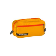 Eagle Creek Pack-It Isolate Quick Trip S Toiletry bag Yellow