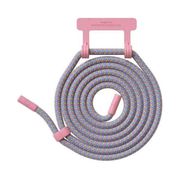Woodcessories CHA049 case accessory Cord