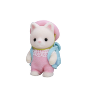 Sylvanian Families 5407 doll