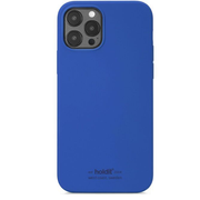 """HoldIt 14804 mobile phone case 17 cm (6.7"""") Cover Blue"""