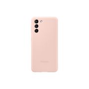 "Samsung EF-PG991 mobile phone case 15.8 cm (6.2"") Cover Pink"
