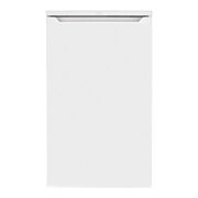Beko TS190030N fridge Freestanding 88 L F White