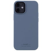 """HoldIt SILICONE CASE IPHONE mobile phone case 13.7 cm (5.4"""") Cover Blue"""