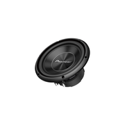 Pioneer TS-A250S4 car subwoofer Subwoofer driver 1300 W