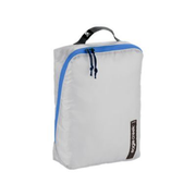 Eagle Creek Pack-It Isolate Cube S Polyester Blue, Grey Unisex
