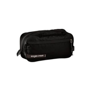 Eagle Creek Pack-It Isolate Quick Trip S Toiletry bag Black