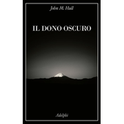 ISBN Il dono oscuro book Biography Italian 221 pages