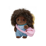 Sylvanian Families 5410 doll