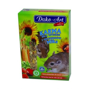 Dako-Art 5906554353140 small animal food Snack 500 g Mouse, Rat