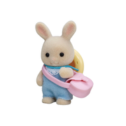 Sylvanian Families 5413 doll
