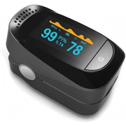 Oromed ORO-PULSE BLACK pulse oximeter