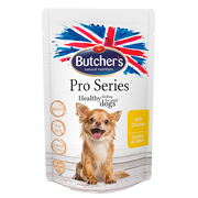 Butcher's Pet Care Pro Series Chicken Adult 100 g