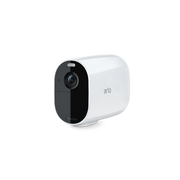 Arlo Essential XL Spotlight IP security camera Indoor Box Ceiling/wall